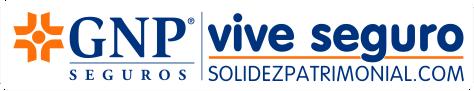 Vive Seguro GNP – Solidez Patrimonial