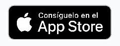 app soy cliente gnp