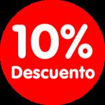 Seguro de Auto GNP 10% Descuento