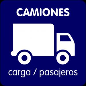 seguro de camiones gnp