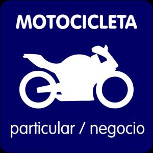 seguro de moto gnp